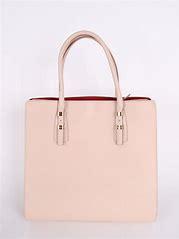 abuja womenswear shop